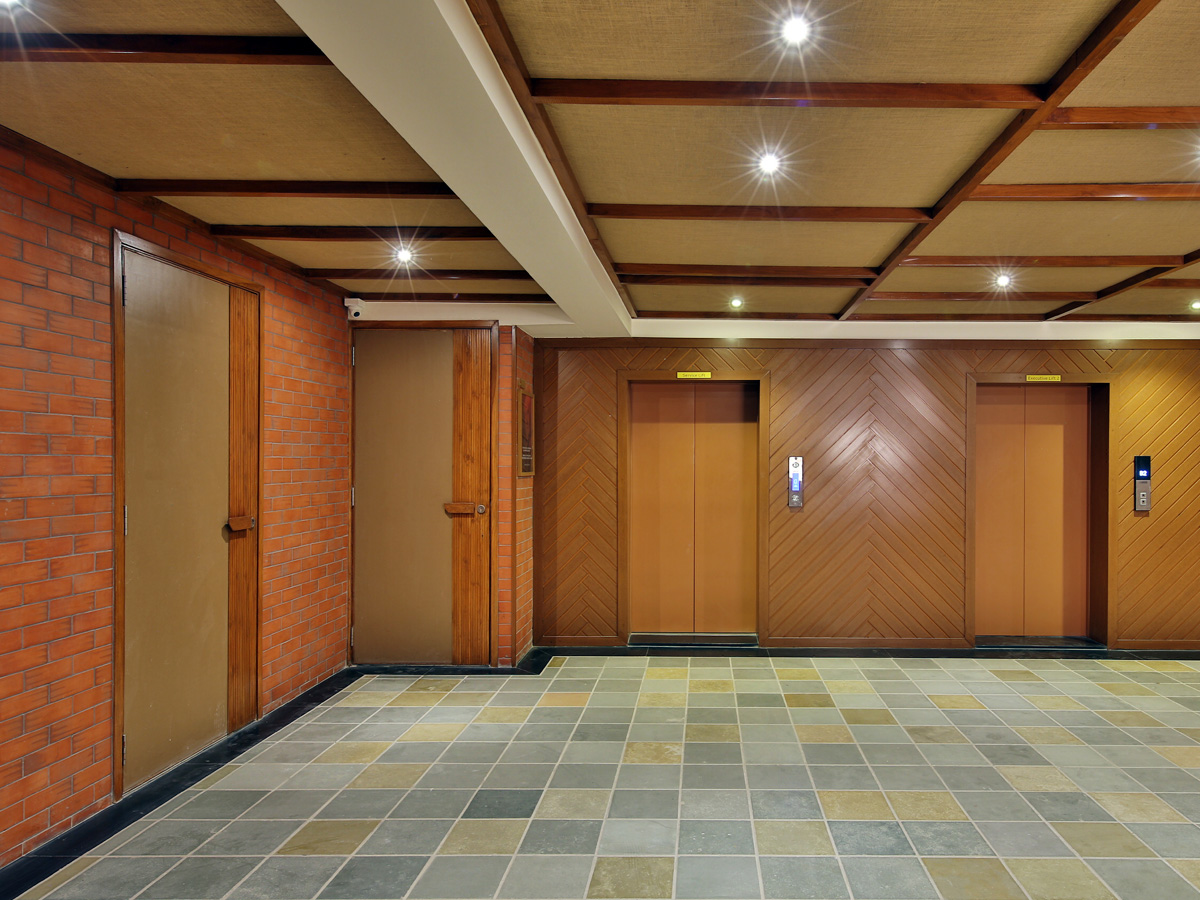 uncubate coworking space in Ahmedabad - most popular coworking in Ahmedabad